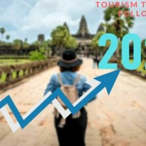 Tourism Trends to Follow in 2020