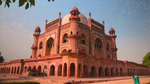 Delhi Exotic Jaipur Tour by Car