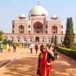 Same day Exotic Delhi Tour